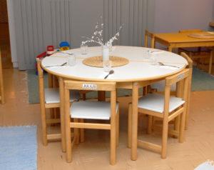 Raahe päätti lakkauttaa koululaisten aamupäivätoiminnan. Vasemmistoliiton valtuustoryhmä muistutti, että kaupungin strategiassakin lapset ja nuoret mainitaan perusarvoina. (Arkistokuva)
