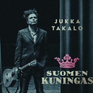 TAKALO_SUOMEN KUNINGAS