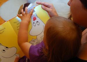 Vasemmistoliiton malli korvaisi nykyisen äitiys-, isyys- ja vanhempainvapaajärjestelmän ja pidentäisi vapaiden yhteenlaskettua pituutta 18 kuukauteen. (Arkistokuva)