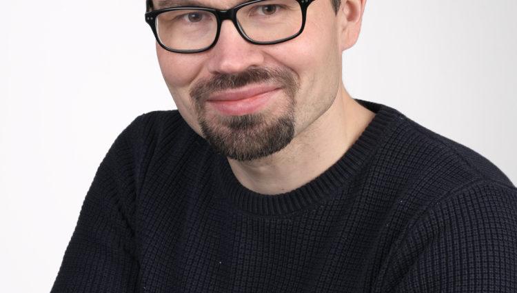 Olli Kohonen