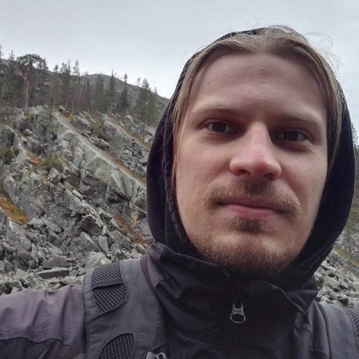 Markus Korjonen